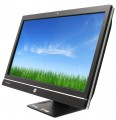 HP Elite 8300 Touch All-in-one / IR TOUCH