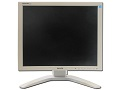Monitor LCD Philips 190P7, 19